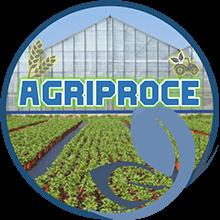 http://Agriproce-Logo_1